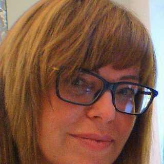 IrinaHudozhnica avatar