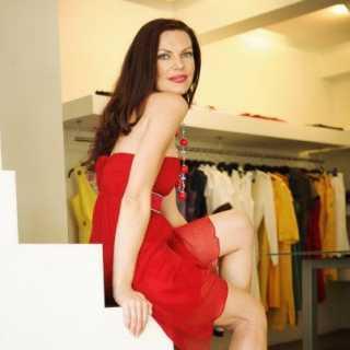 TaniaTimochenko avatar