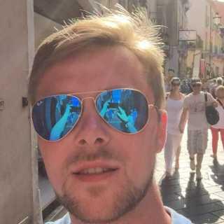 VladimirStepanyuk avatar