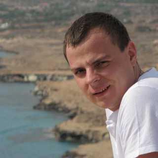 AlexanderKovtun avatar