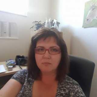 OlgaAnatolevna avatar