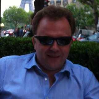 SergeyViugin avatar