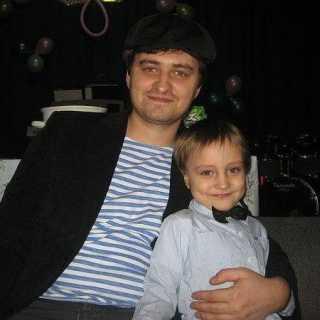 DmitriyEmelyanov avatar