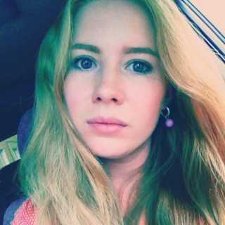 YulyaYulya avatar