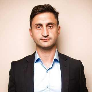 SergeyMudrenko avatar