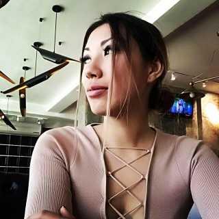 MalikaKarina avatar