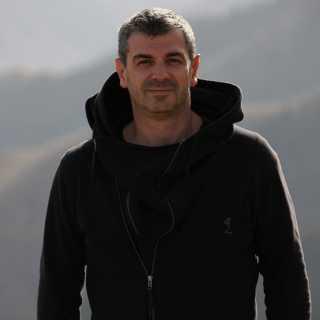 NikolayKutovoy avatar