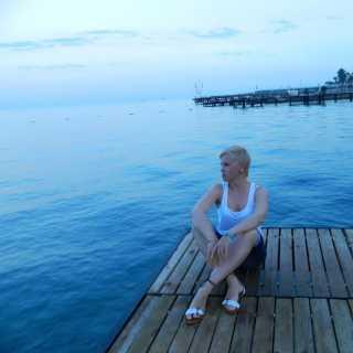 YuliaMorozova_86135 avatar