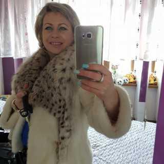 NatalyaKhamada avatar