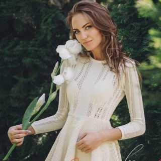 MariiaVugman avatar