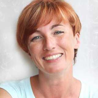 SvetlanaValoueva avatar