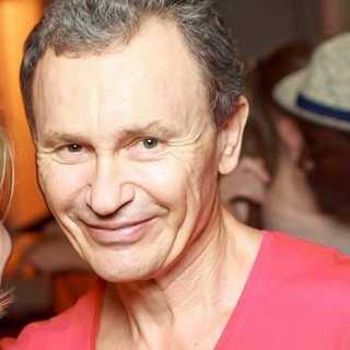 VladimirMikeda avatar