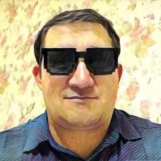 IvanPogrebnoy avatar