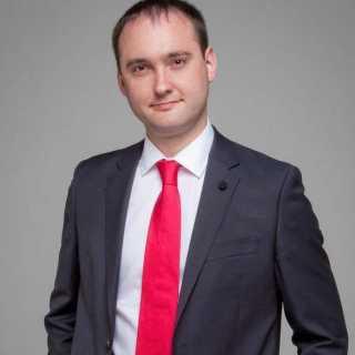 VladimirPolyanichko avatar