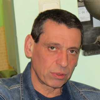 MiklKozlovsky avatar