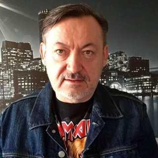 VladimirZhdamarov avatar