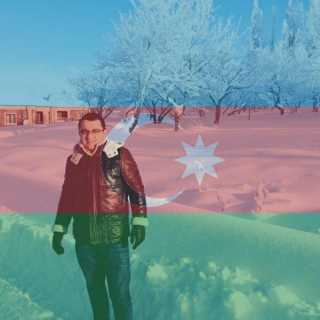 SamirXaliqov avatar