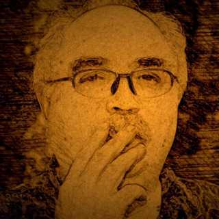 SergeyBuzko avatar