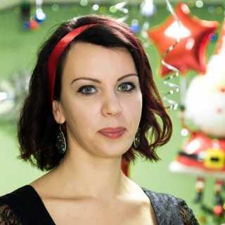 IrinaBrodt avatar