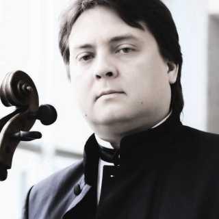 VyacheslavMarinyuk avatar