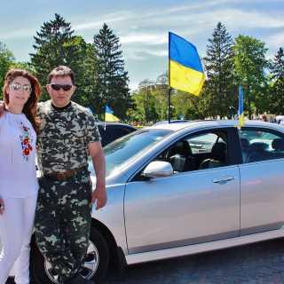 GarikParsadanyan avatar