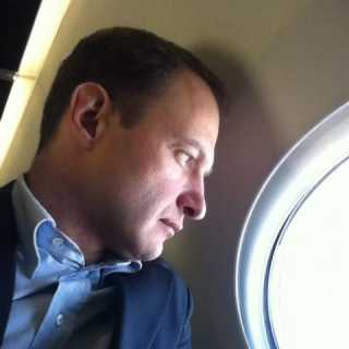 dk750811 avatar