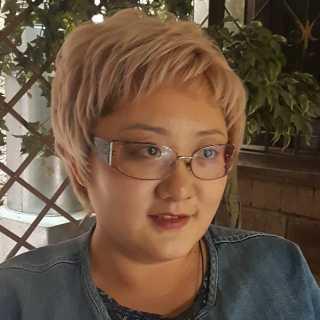 YelenaOn avatar