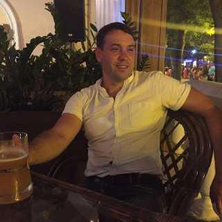 VitaliyShilin avatar