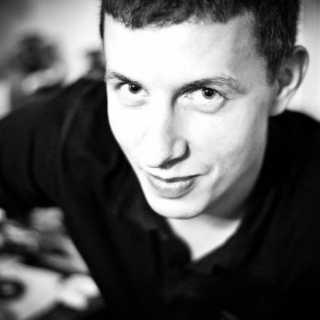 AlexeyBusygin avatar