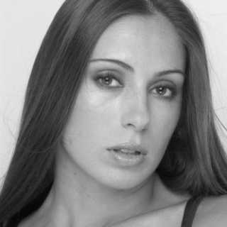 KaterinaPrudnik avatar