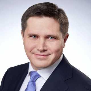 AlexandrVyaznikov avatar