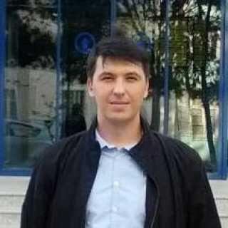 RinatAkhmetshin avatar