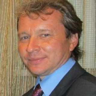 AleksandrZaripov avatar