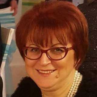 DimitrinaLambova avatar