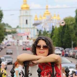 OlgaNemkova_24707 avatar