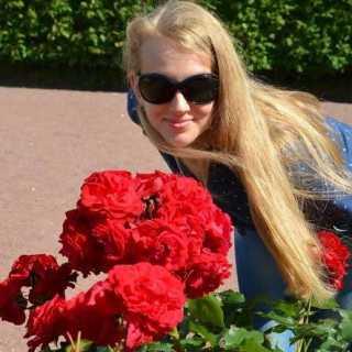 SvetlanaMatrenina avatar