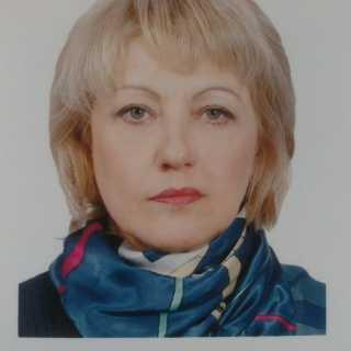 NatalyaKurochkina avatar