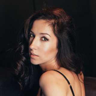 NataliyaDudnik avatar