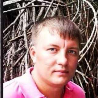 AndreyNigmatulin avatar