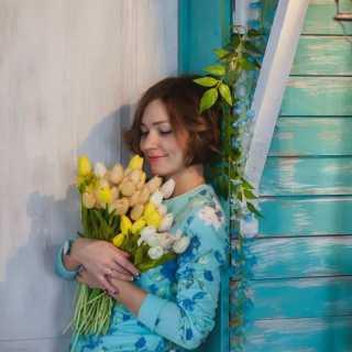 MariaSorokina_6b9ae avatar