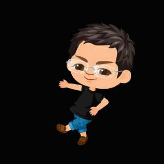 Nurlannurgazin avatar