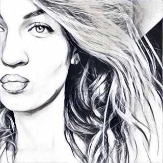 AlinaDirksova avatar