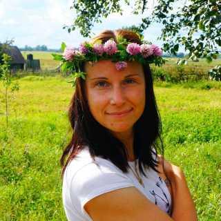 SofijaOrehovskaja avatar