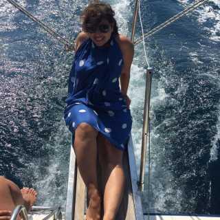 JamilaVerdiyeva avatar