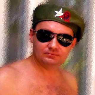 AlexSaburo avatar