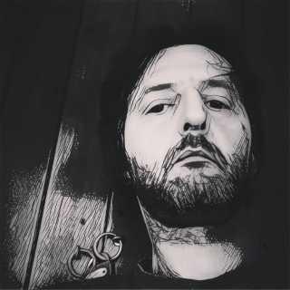 KonstantinTimoshenko avatar