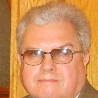 AnatolyKovalev avatar