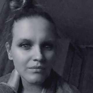 OlgaSuetnova avatar