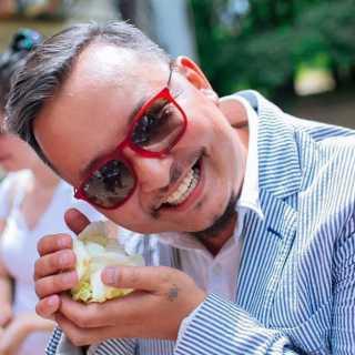 ZhumabayBayzhanov avatar