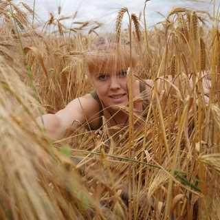 KsenyaSozonova avatar